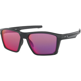 Oakley Targetline Sunglasses Carbon/Prizm Road